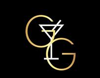 Past client Logos