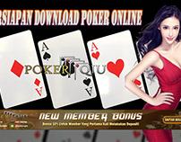 Persiapan Download Poker Online