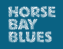 Horse Bay Blues
