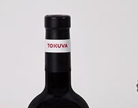 Tokuva