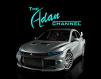 The Adan Channel