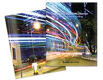 Maximizing Opportunity Urbanism