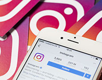 Get More Instagram Likes with These Tricks