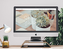 Shi Studio – Web design e Video
