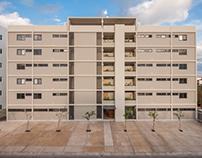 Fotos de Arquitectura para Juan Carral x Wacho Espinosa