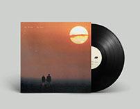 No Birds | Album Artwork