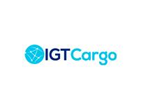 Web Site IGTCargo
