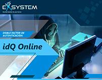 NEWSLETTER Design for ExSystem®