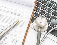 Ideas to help increase medical revenue for practices.