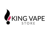 King Vape Store