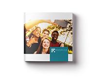 Respublica Student Living - Corporate Brochure