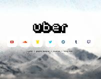 UberAutomaton.com