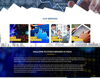 OSTA Webportal
