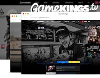 Gamekings.tv