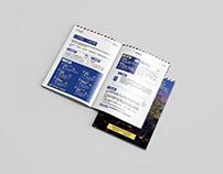 iCamp Handbook