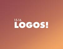 LOGOS! 15-16