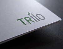 TRIIO