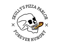 Skully's Pizza