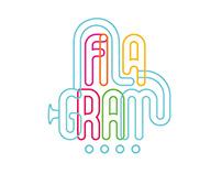 Filagram