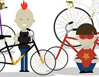 Bike E-Publication Feature