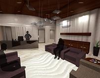 Audiology Office   Design 4
