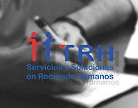 Estrategia y Soluciones en Recursos Humanos TRH