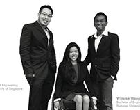 APBF Scholarship Ad