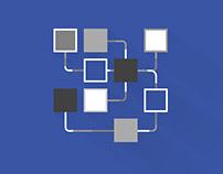 Microsoft | Visio Online