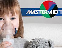 Master Aid Tech