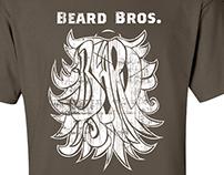 Beard Bros.