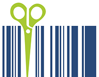 Official Coupon Code website logo