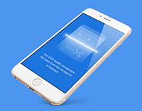 Mobile & Web Animation