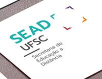 SEAD UFSC