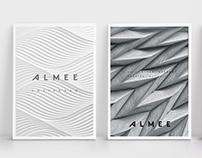 Almee Design