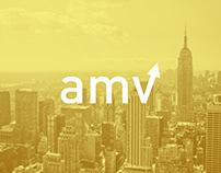 AMV - Branding