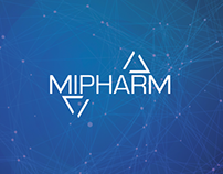 MIPHARM Company Profile and ADV