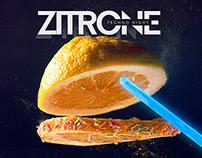 ZITRONE  ░░⃝҉҉҉҉҉҉҉҉҉҉҉҉҉҉҉҉҉҉ Techno Party