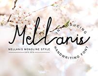 Mellanis