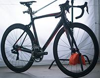 Bikes | Stradalli San Remo