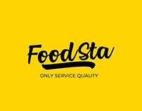 FoodSta