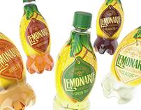 Lemonarie
