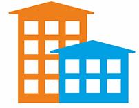 Logo Stowarzyszenie Nasze Osiedle Ścigały
