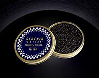 Serenia Caviar