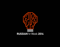 Russian HR Week