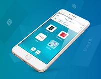 Payit App - Kuwait