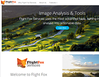 Flight Fox Services