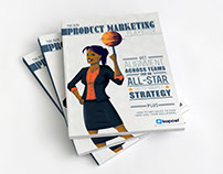 B2B Marketers Playbook Series