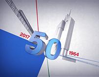 infographic - AHCEC - 2018