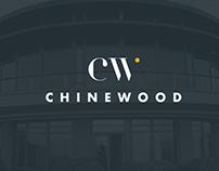 Chinewood
