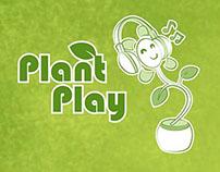 Plant Play